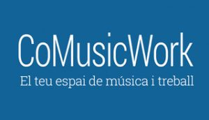 https://www.comusicwork.com/comusikers